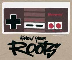 Know_your_roots